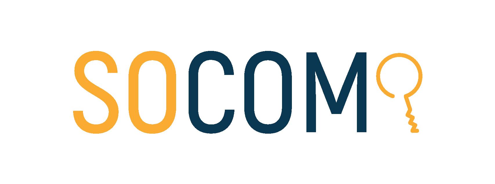SoCom - Solutions