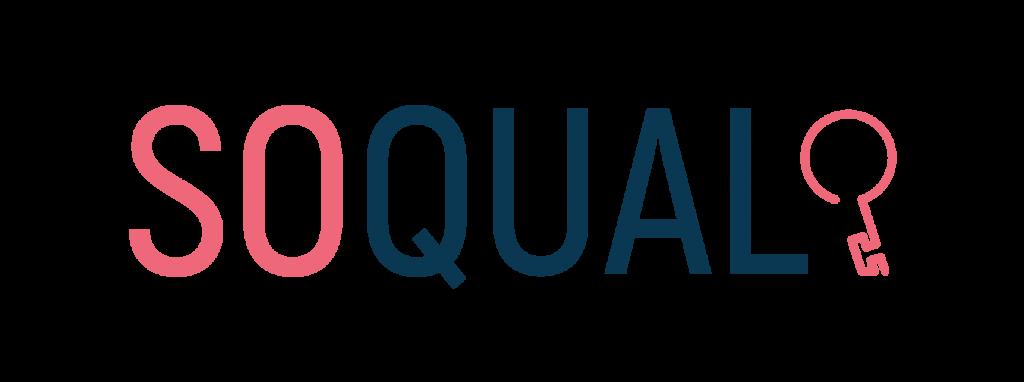 SoQual - solutions