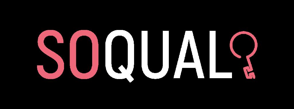 SoQual